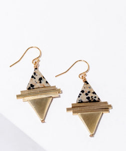 PROTOS EARRINGS