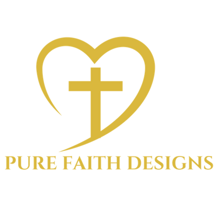 Pure Faith Designs