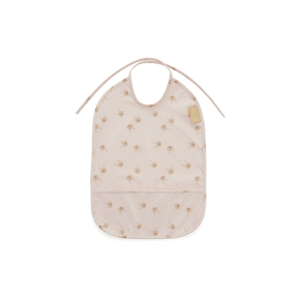 OYOY Living Design - OYOY MINI Rabbit Hagesmæk Apron Rosa