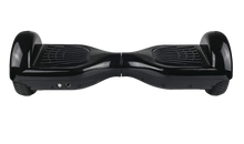 6.5 Inch Classic Black Segway Board for Sale - 1 Year UK Warranty - 30% Offer - Segwayfun