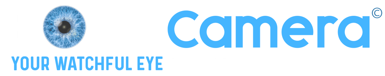 BodyCamera.co.uk - Body Worn Camera Specialists and Suppliers