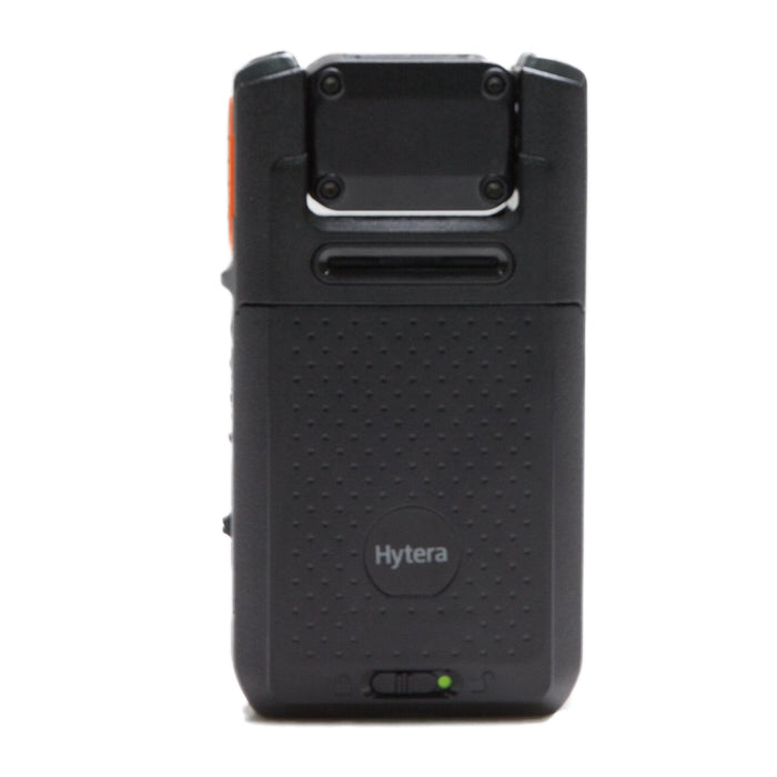 Hytera VM780 Body Camera 128GB (Ex Demo Unit) Body Worn Camera Hytera - BodyCamera.co.uk - Body Worn Security Systems