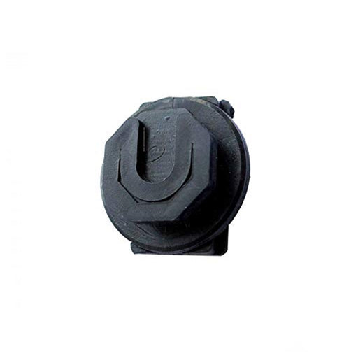 Hytera Body Worn Camera VM685 KlickFast stud to fit BC35 Belt Clip - RSTUD-HYTBC35-KIT - BodyCamera.co.uk