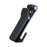 Hytera BC38 Belt Clip for VM550 & VM550D - BodyCamera.co.uk