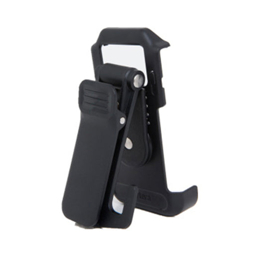 Hytera BC35 Belt Clip for VM685 Body Camera Harnesses Hytera - BodyCamera.co.uk - Body Worn Security Systems