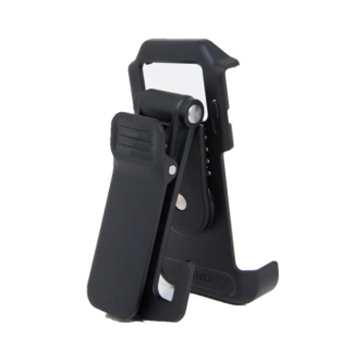 Hytera BC40 Belt Clip for VM780 Body Camera - BodyCamera.co.uk