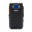 Hytera VM685 Body Camera 16GB Body Worn Camera Hytera - BodyCamera.co.uk - Body Worn Security Systems