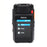 Hytera VM685 Body Camera 64GB Body Worn Camera Hytera - BodyCamera.co.uk - Body Worn Security Systems