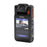 Hytera VM780 Body Camera 128GB  Hytera - BodyCamera.co.uk - Body Worn Security Systems