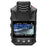 Marantz PMD-901V Wearable HD Camera with GPS Tagging Body Worn Camera BodyCamera.co.uk - BodyCamera.co.uk - Body Worn Security Systems