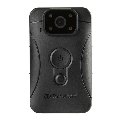 Transcend DrivePro 10B Body Camera 32GB - BodyCamera.co.uk