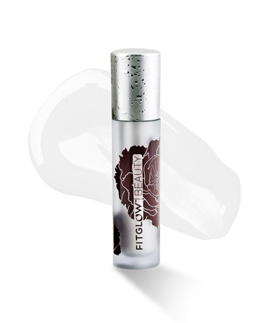 Night Lip Serum