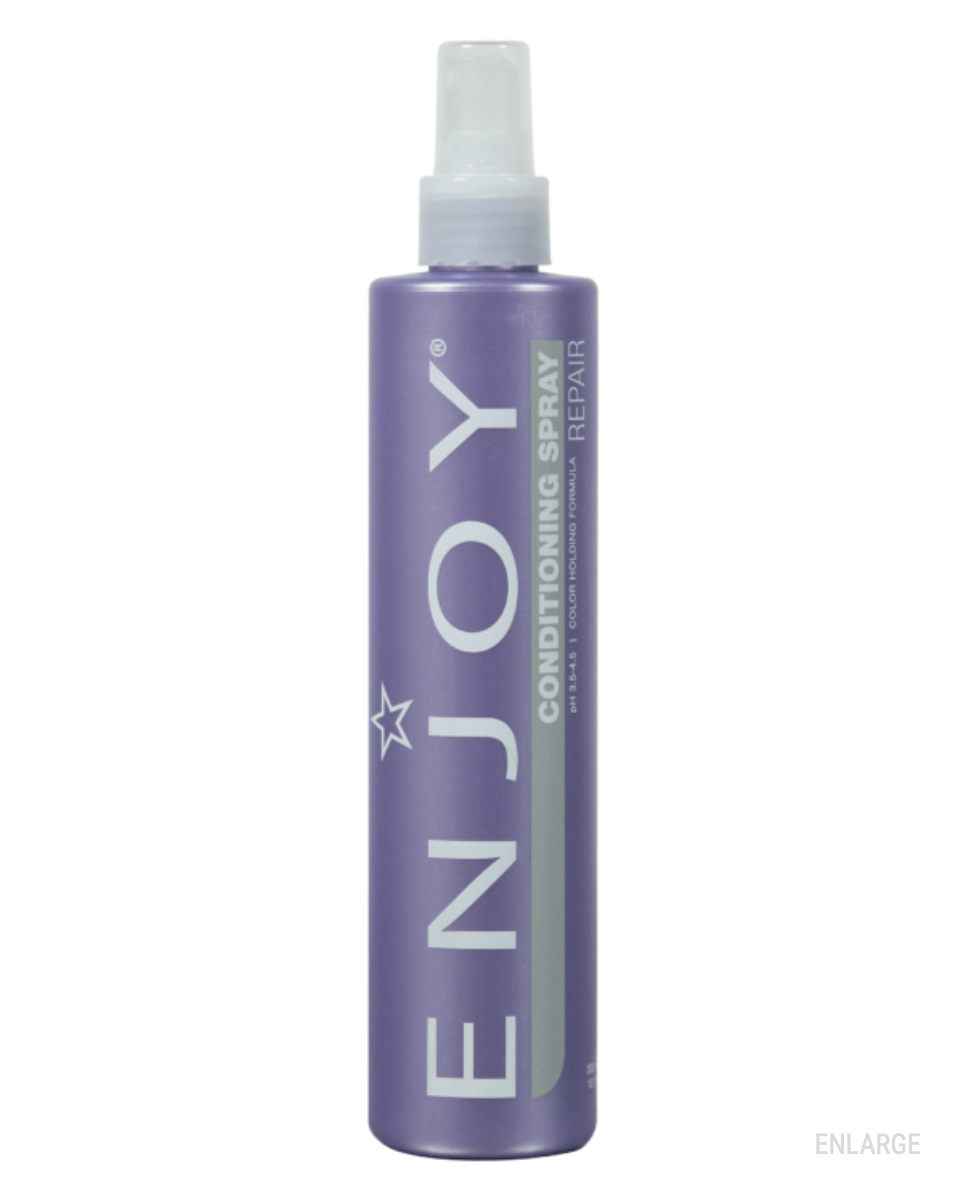 Conditioning Spray