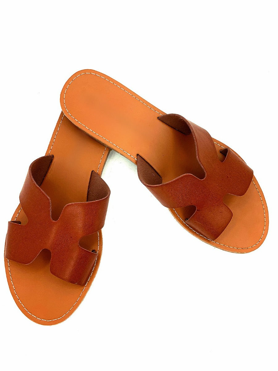 Everywhere Sandal