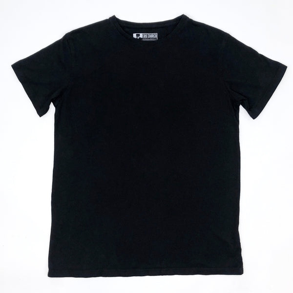 These Shirts - The Black Stage Tee