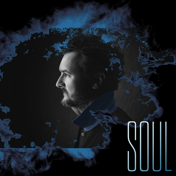 PRE-ORDER: Soul - Digital Download
