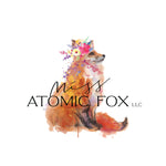 Miss atomic Fox LLC