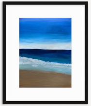 Load image into Gallery viewer, Tybee Study #2