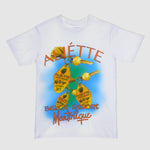 Aliétte Beach Resort Tee