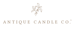 Antique Candle Co. - Wholesale