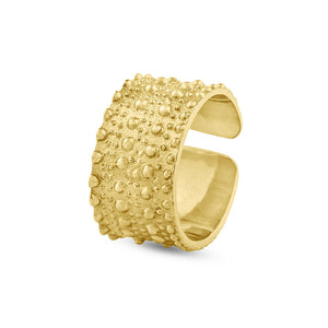 Sophie Simone I Horizon Ring - Large