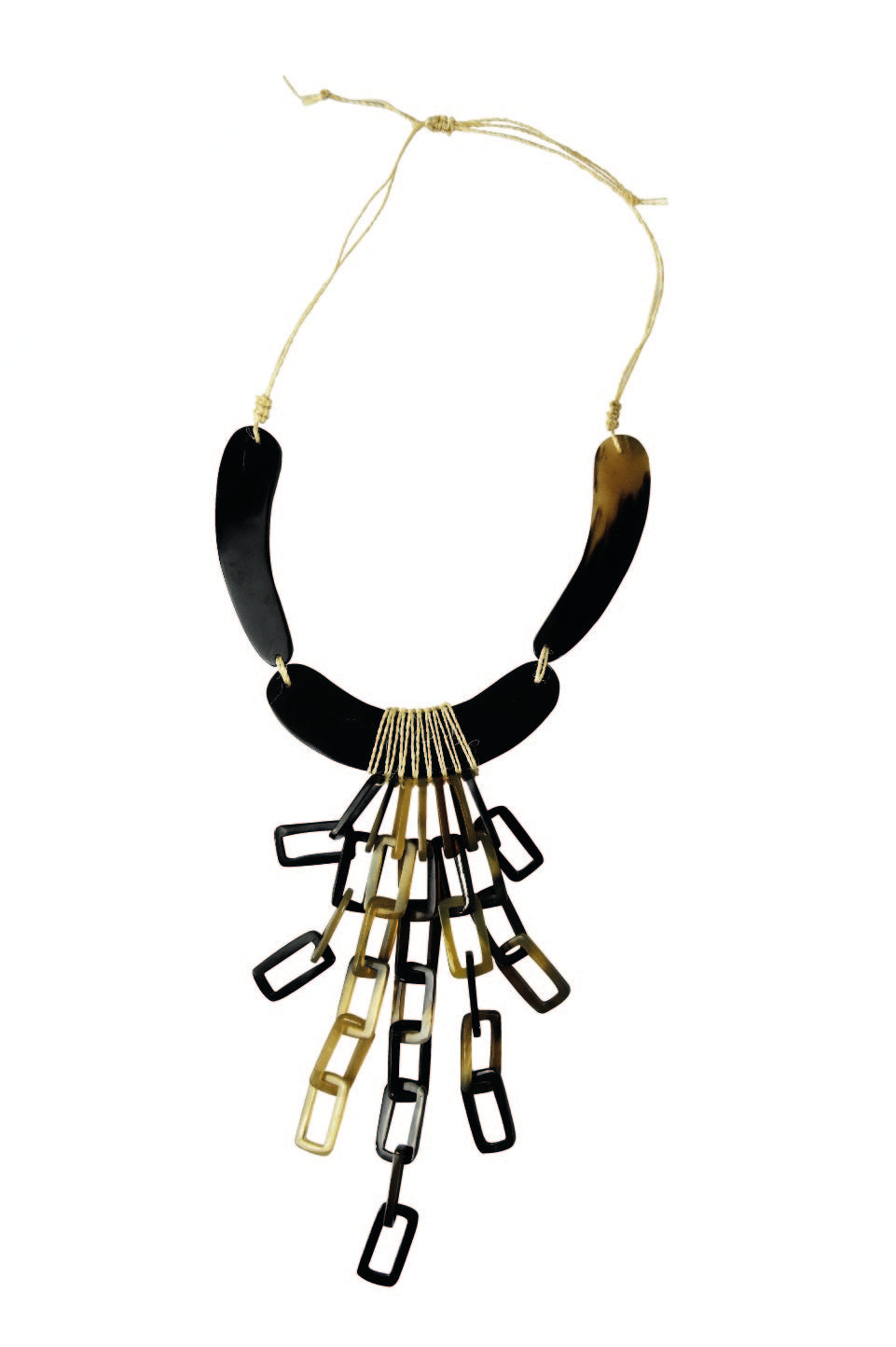 CARALARGA | Rio Necklace