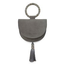 Load image into Gallery viewer, Oriana Rodriguez | Metseri Handbag