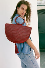 Load image into Gallery viewer, Oriana Rodriguez | Amira Handbag