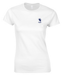 Ladies Value T Shirt