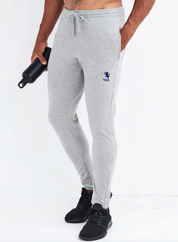 Men & Ladies Tapered Jog Pants
