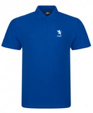 Value Mens & Ladies Polo Shirt