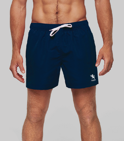 Nolu 1885 Swim Shorts