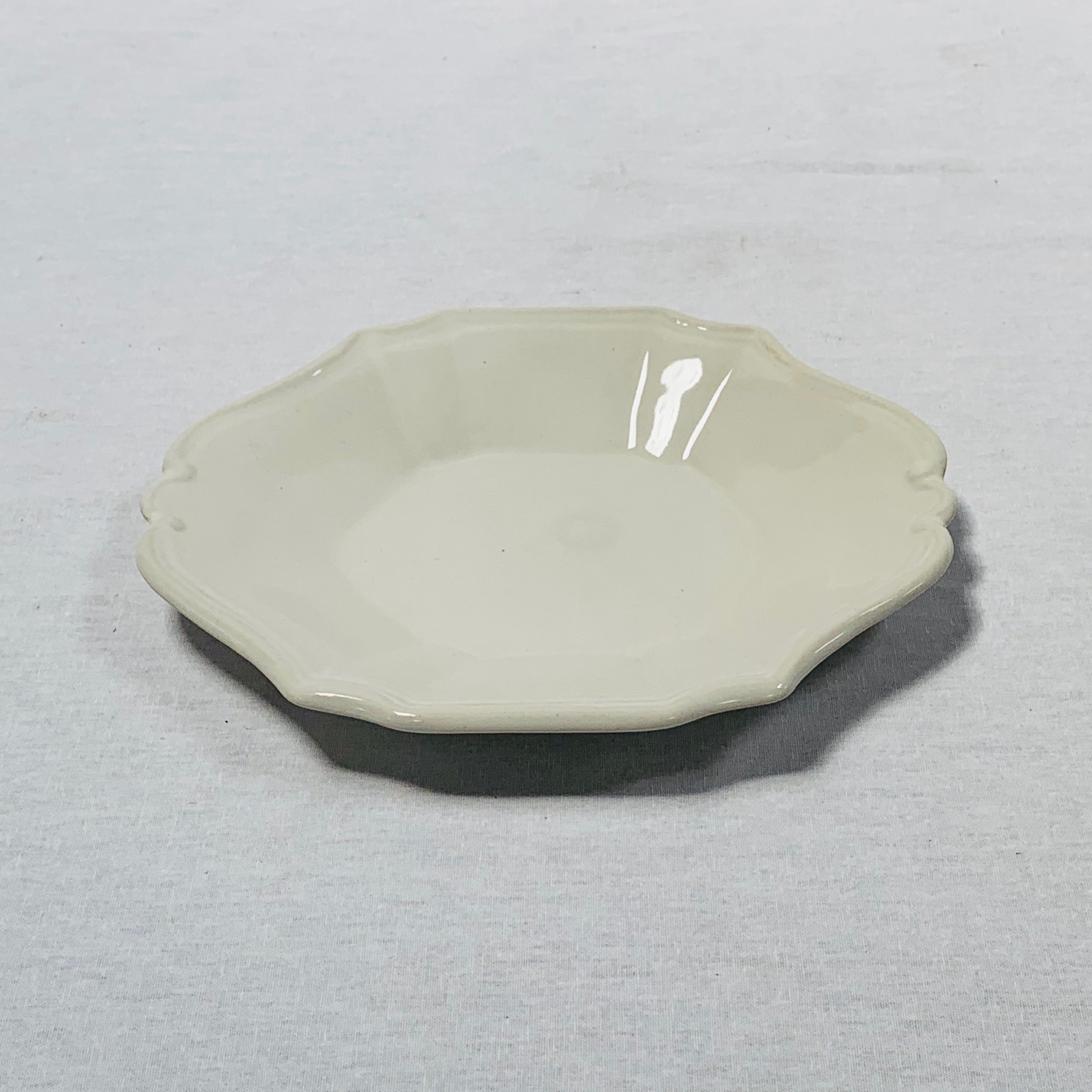 SMALL SIDE PLATE