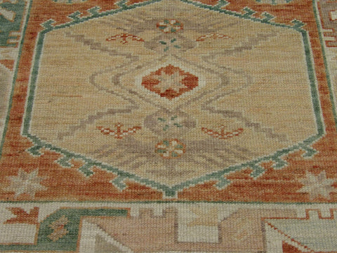 Image of Handmade Oriental Rugs | United States | Virginia Beach | Wahi Fine Rug Gallery Online