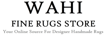 Wahi Fine Rugs Online Store