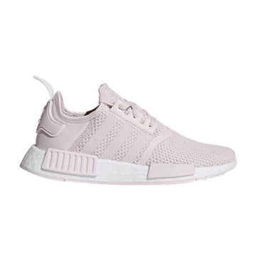 NMD R1 Orchid Tint