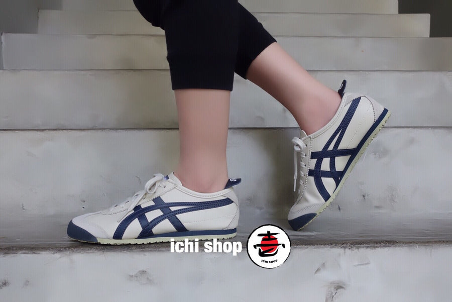 onitsuka tiger mexico 66 shoes online outlet zaragoza