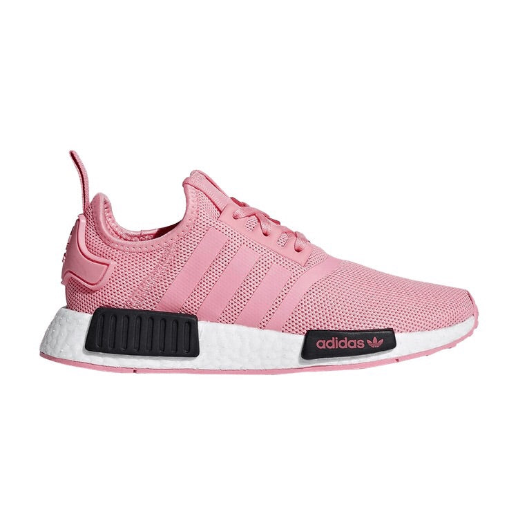 NMD R1 Super Pop