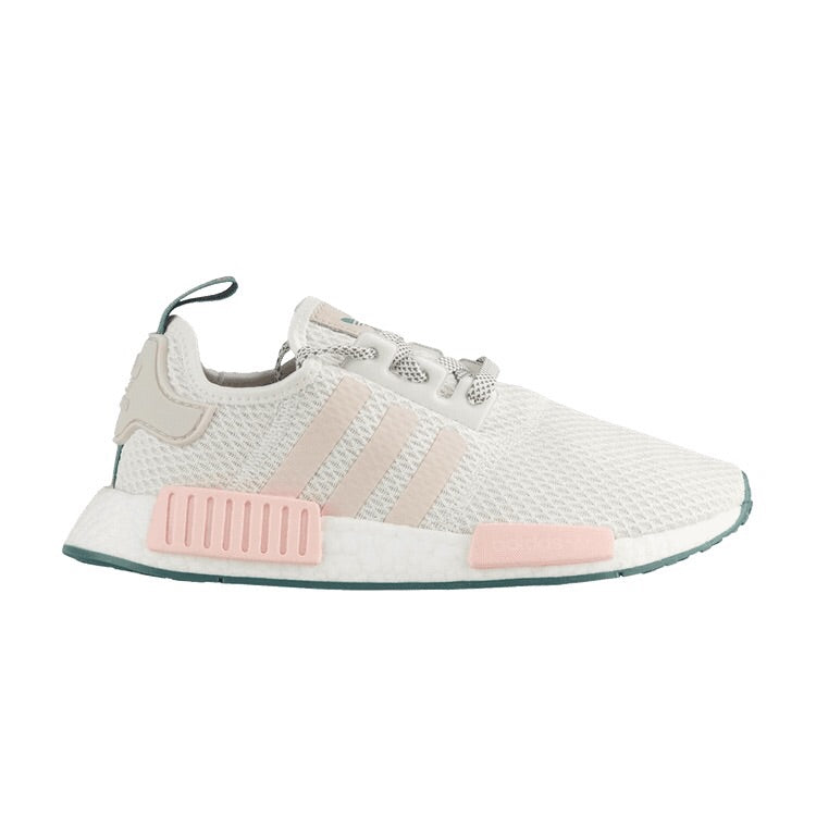 NMD R1 Icey Pink