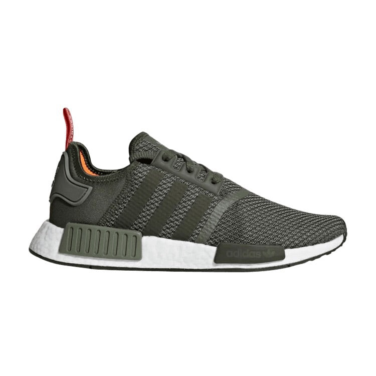 NMD R1 Night Cargo