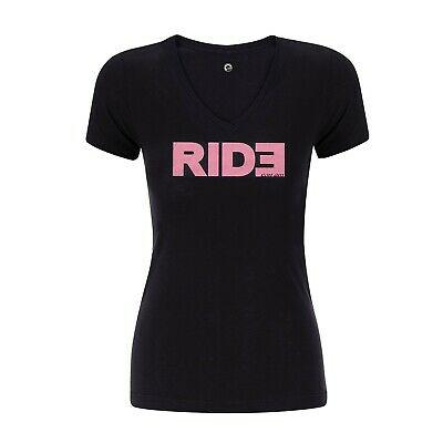 PLAYERA CAN-AM RIDE CAN-AM