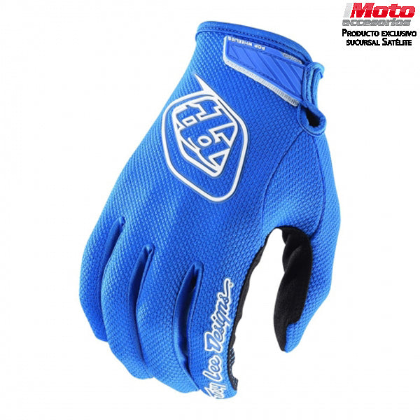 AIR GLOVE BLUE