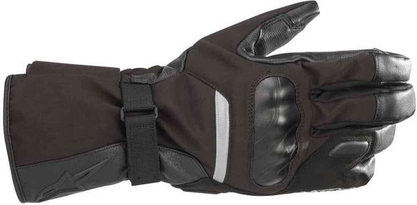 ALPINESTARS APEX DRYSTAR GLOVES L