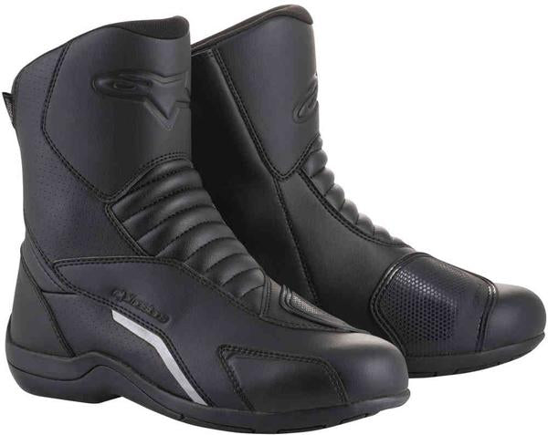 ALPINESTARS RIDGE WATERPROOF BOOT 44