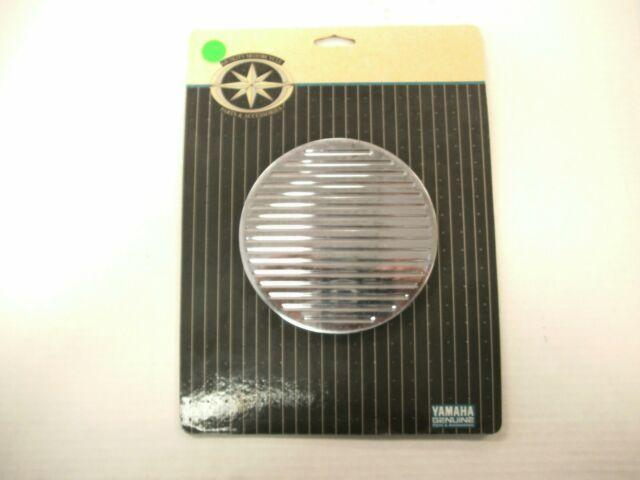 BILLET AIR CLEANER INSERT BALL