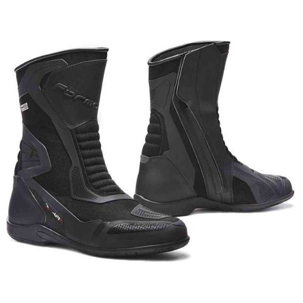 BOTAS AIR³ OUTDRY NGA FORMA
