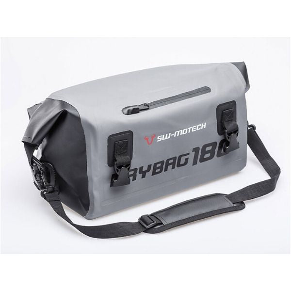 Drybag 180 tail bag 18 l.