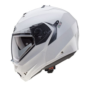 CASCO DUKE II BCO METAL CABERG