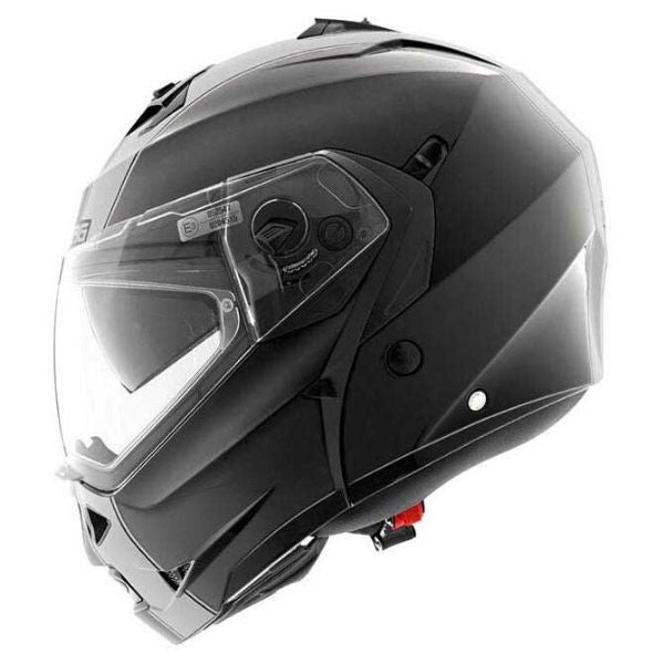 CASCO DUKE II LEGEND NGO/BCO CABERG
