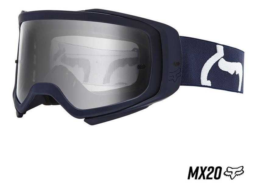 GOGGLE FOX AIRSPACE RACE ? NAVY
